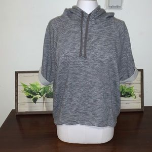Hollister sweat pullover